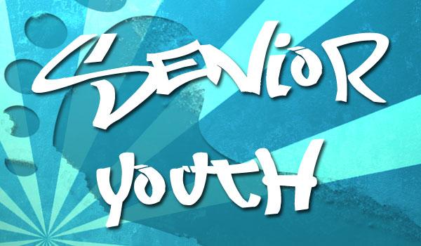 Sr Youth